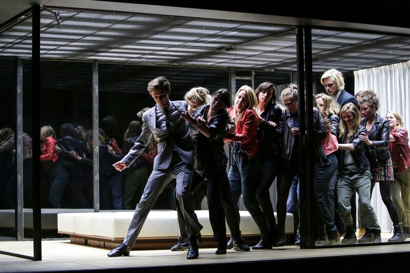 <strong>5 Amsterdamse amateurtheatergroepen - 5 x Othello - 10-05-2015 (19)</strong>