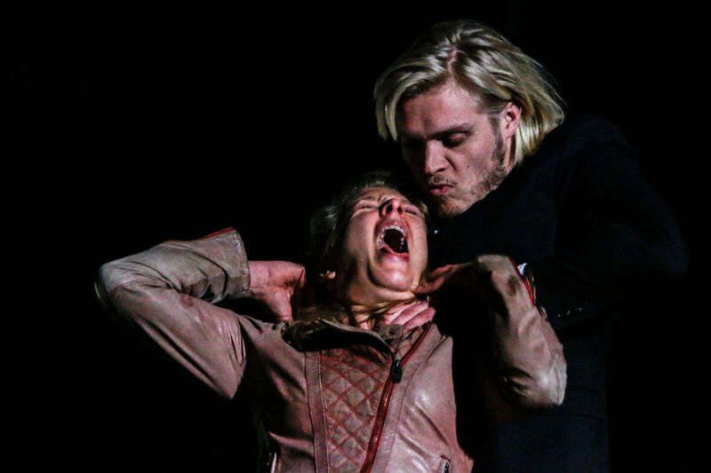 <strong>5 Amsterdamse amateurtheatergroepen - 5 x Othello - 10-05-2015 (22)</strong>