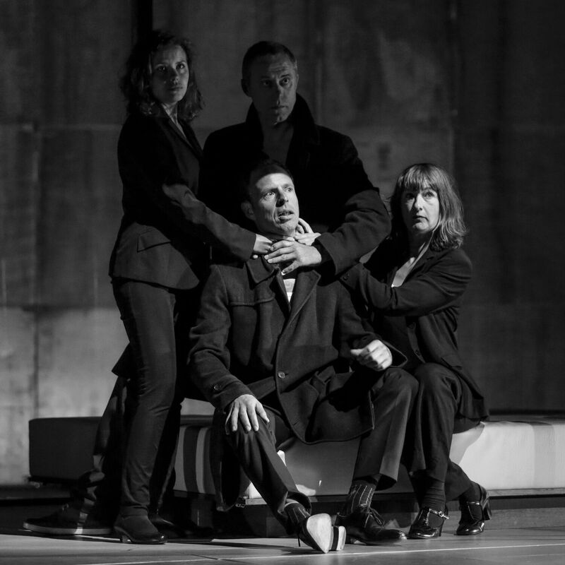 <strong>5 Amsterdamse amateurtheatergroepen - 5 x Othello - 10-05-2015 (8)</strong>