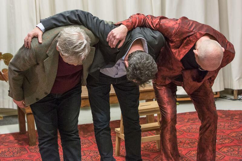 <strong>Ad Hoc gezelschap - Kunst - 26-02-2019 (19)</strong>
