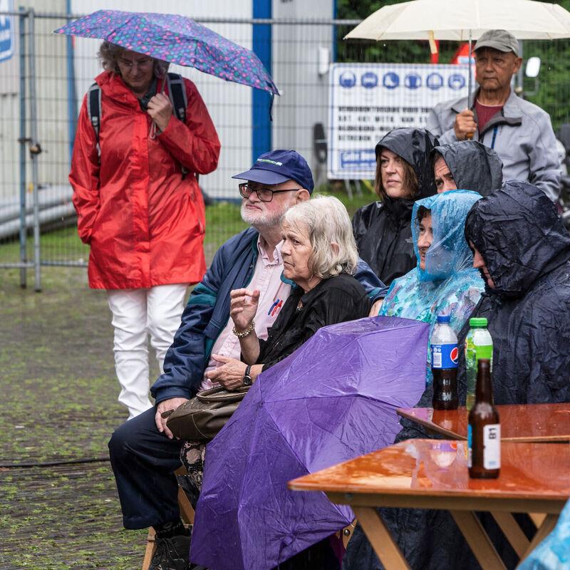 <strong>Klapstoelkabaret - Reuring Festival Purmerend - 04-07-2021 (13)</strong>