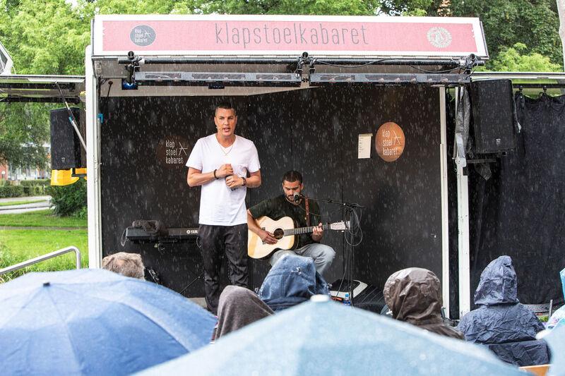 <strong>Klapstoelkabaret - Reuring Festival Purmerend - 04-07-2021 (9)</strong>