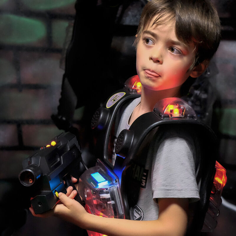 <strong>lasergame (2)</strong>