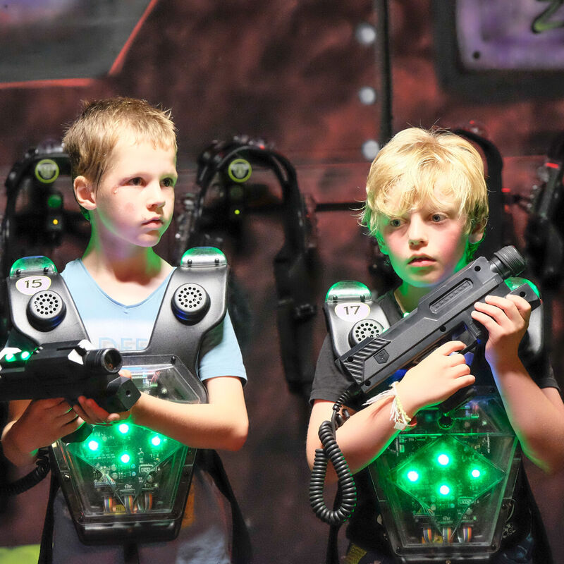 <strong>lasergame (4)</strong>