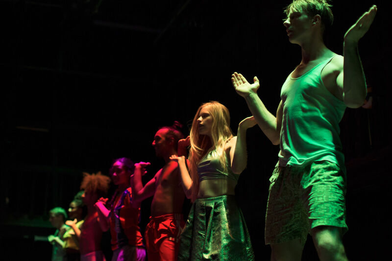 <strong>Maas Theater - Dansvoorstelling Liefde - 09-09-2017 (11)</strong>