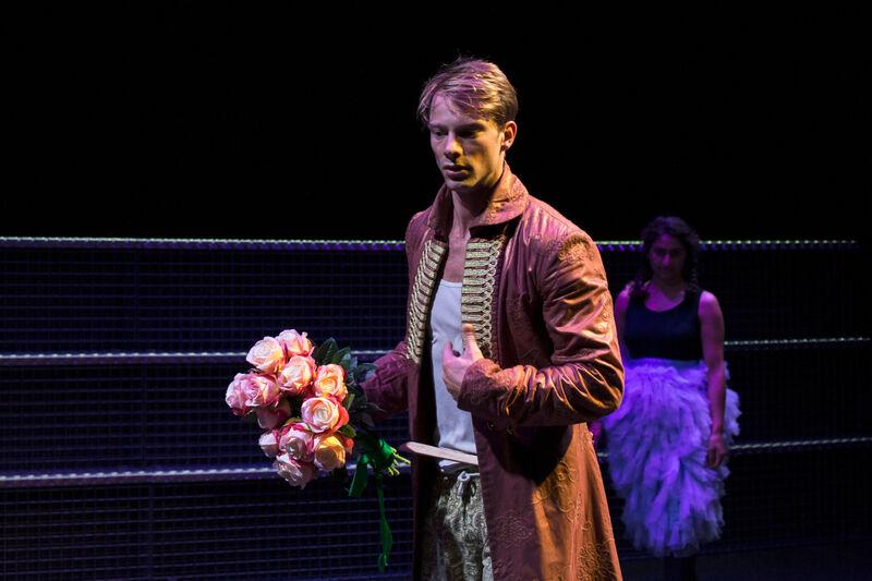<strong>Maas Theater - Dansvoorstelling Liefde - 09-09-2017 (3)</strong>