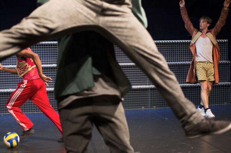 maas-theater-dansvoorstelling-liefde