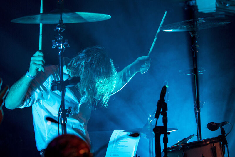<strong>The Shavers - Paradiso - 22-12-2019 (22)</strong>