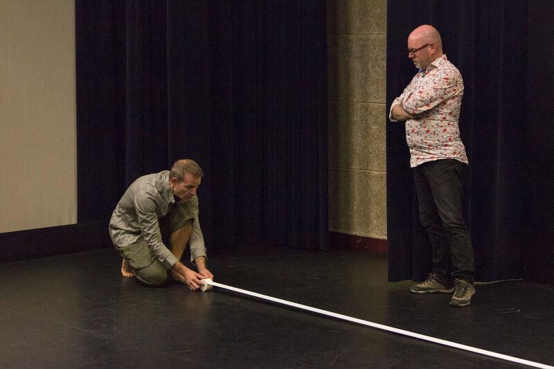 <strong>TT Theaterproducties - Mantel der Liefde - Polanentheater - 26-09-2020 (1)</strong>