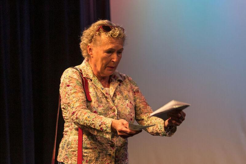 <strong>TT Theaterproducties - Mantel der Liefde - Polanentheater - 26-09-2020 (12)</strong>