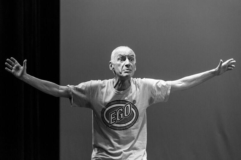 <strong>TT Theaterproducties - Mantel der Liefde - Polanentheater - 26-09-2020 (16)</strong>