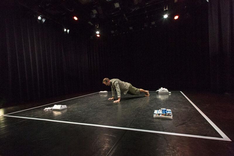 <strong>TT Theaterproducties - Mantel der Liefde - Polanentheater - 26-09-2020 (2)</strong>