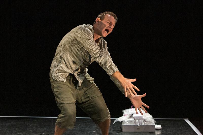 <strong>TT Theaterproducties - Mantel der Liefde - Polanentheater - 26-09-2020 (3)</strong>