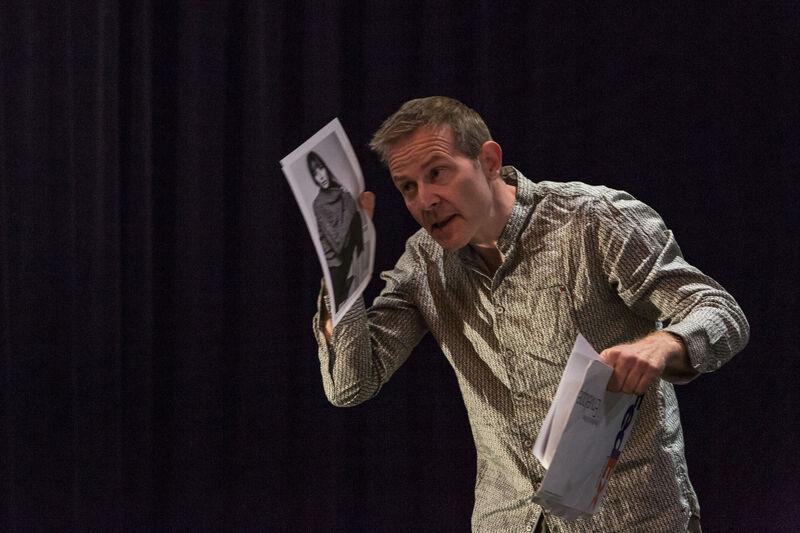 <strong>TT Theaterproducties - Mantel der Liefde - Polanentheater - 26-09-2020 (4)</strong>
