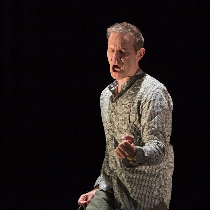 <strong>TT Theaterproducties - Mantel der Liefde - Polanentheater - 26-09-2020 (5)</strong>
