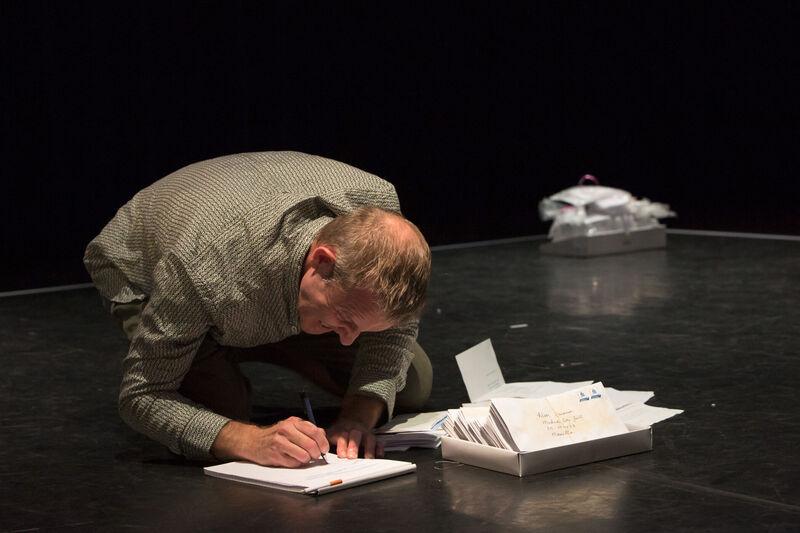 <strong>TT Theaterproducties - Mantel der Liefde - Polanentheater - 26-09-2020 (6)</strong>