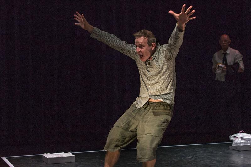 <strong>TT Theaterproducties - Mantel der Liefde - Polanentheater - 26-09-2020 (7)</strong>
