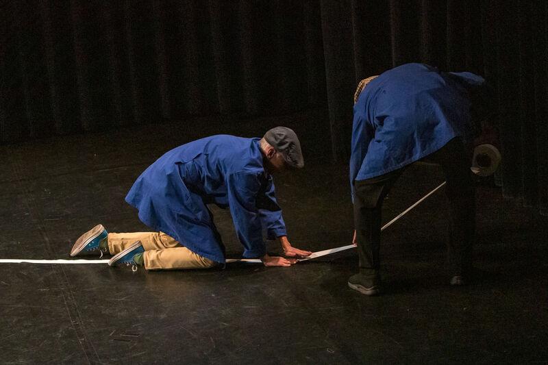<strong>TT Theaterproducties - Mantel der Liefde - Polanentheater - 26-09-2020 (8)</strong>