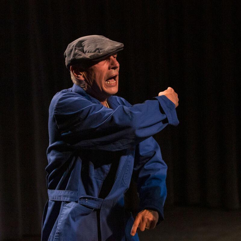 <strong>TT Theaterproducties - Mantel der Liefde - Polanentheater - 26-09-2020 (9)</strong>